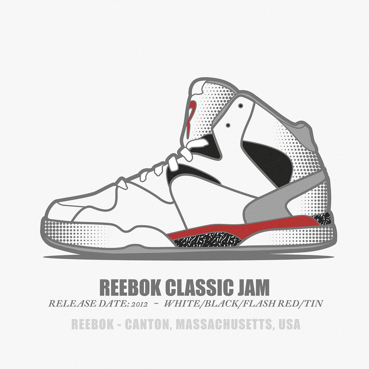 796a4eb9363d2  012 Reebok Classic Jam - http   sneakercoolture.virb.com 012-reebok -classic-jam