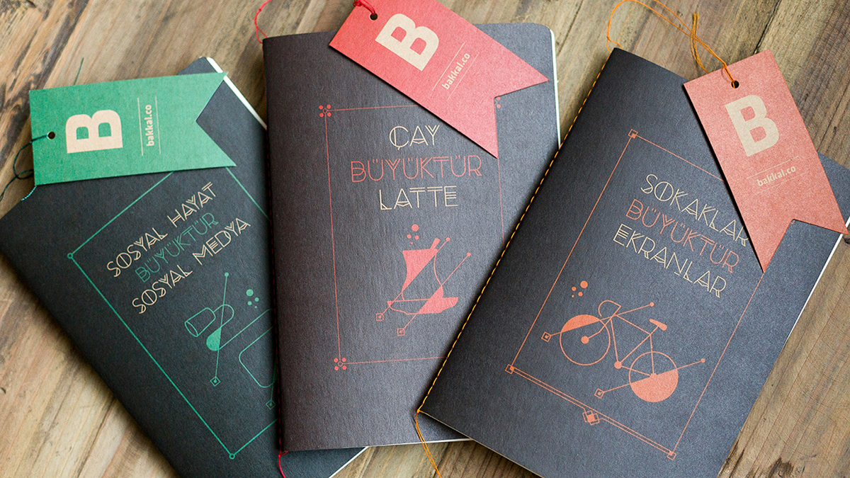 note notebook tea Bike Bicycle speak book Street Socialmedia life çay latte bisiklet ikon defter