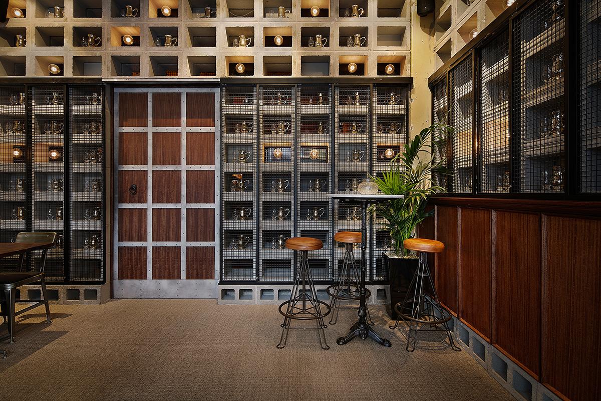 #bardesign #interiordesign #commercialinteriordesign