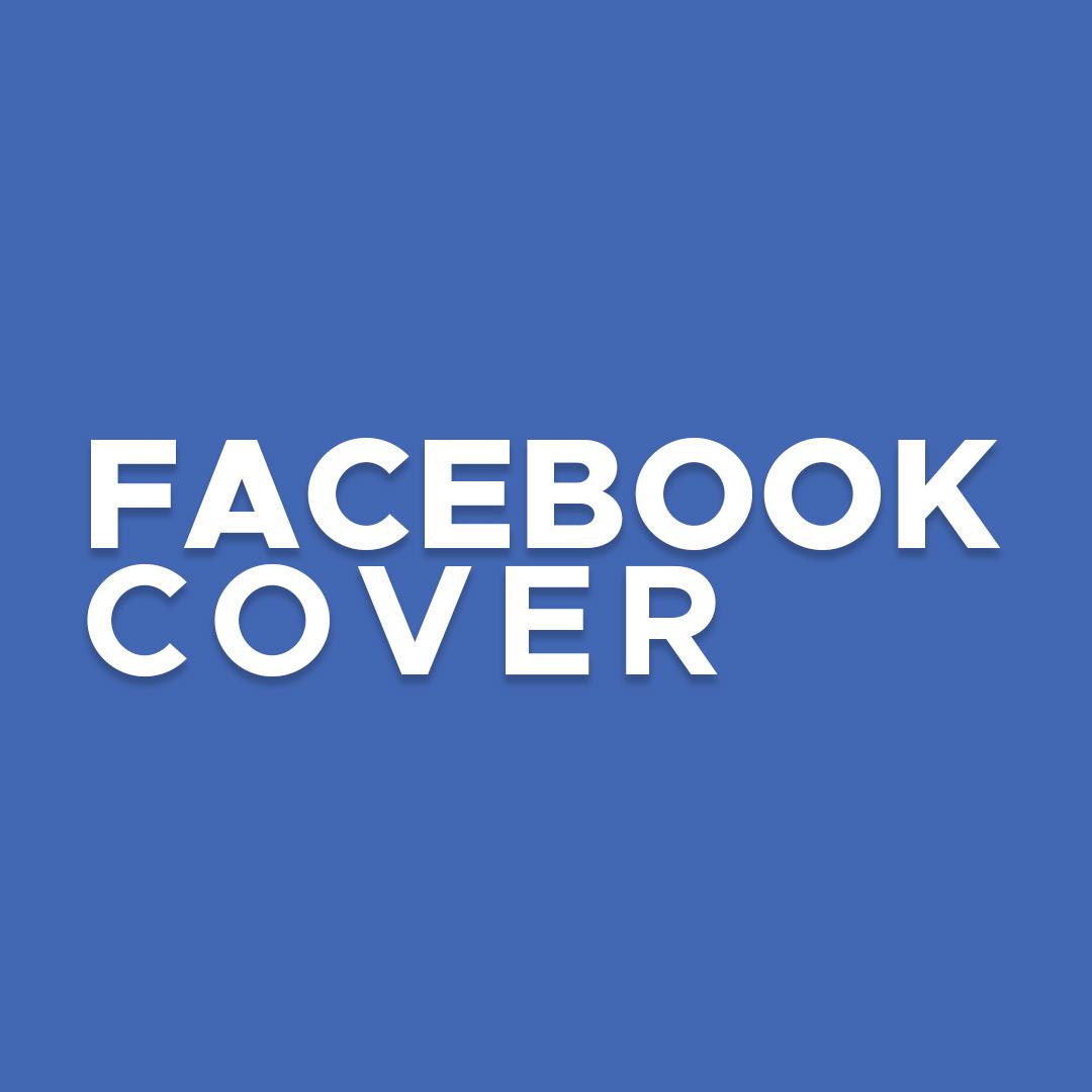 facebook cover facebook cover photo