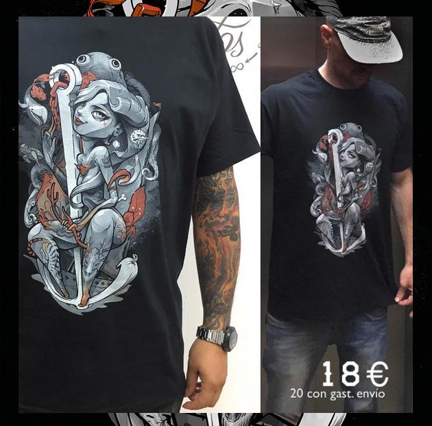 t-shirt design sale textil serigrafia digital print onsale