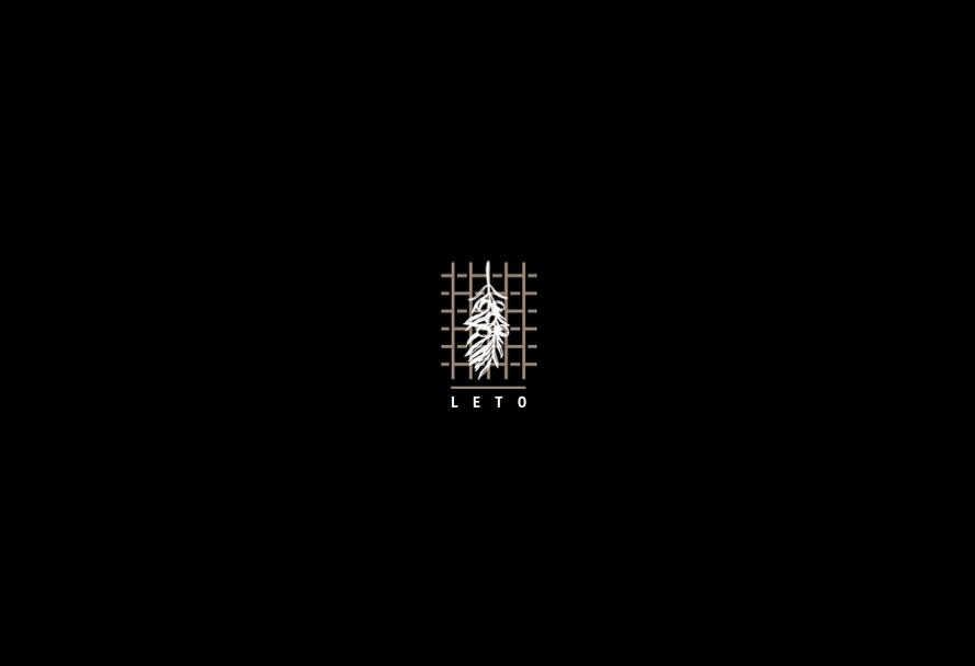 LTO logo design