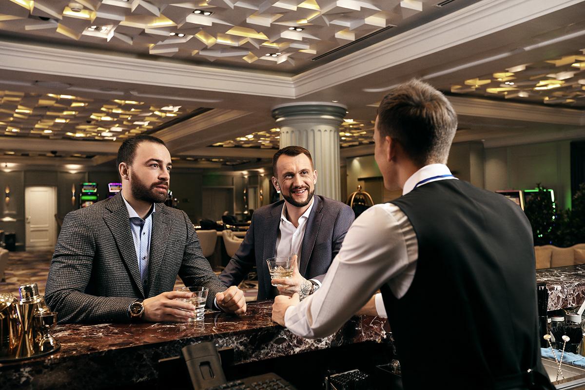 официальный сайт реклама казино в инстаграм