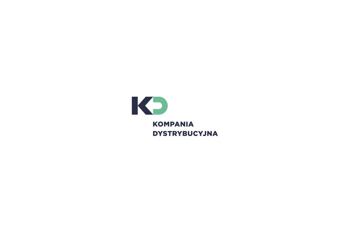 brand logo identity Pack business company symbol clean minimal mark modern