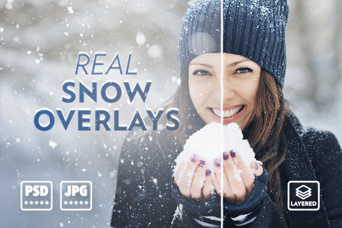 snow snowing snowflake snowflakes Overlay overlays Photography  effect winter photoshop