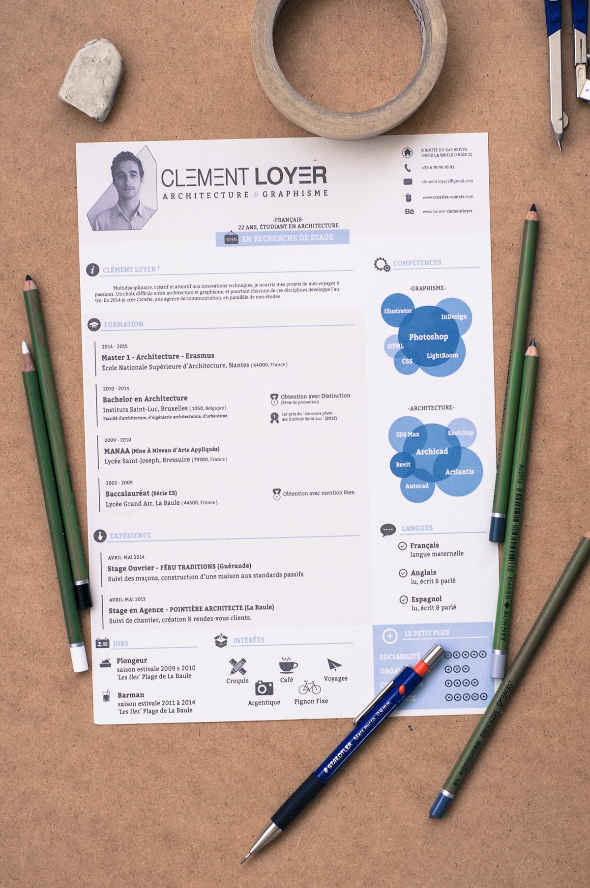 freebie,Resume,template,free,CV,curriculum,Vitae,self-promotion,download,mock ups,Mockup,mock-up