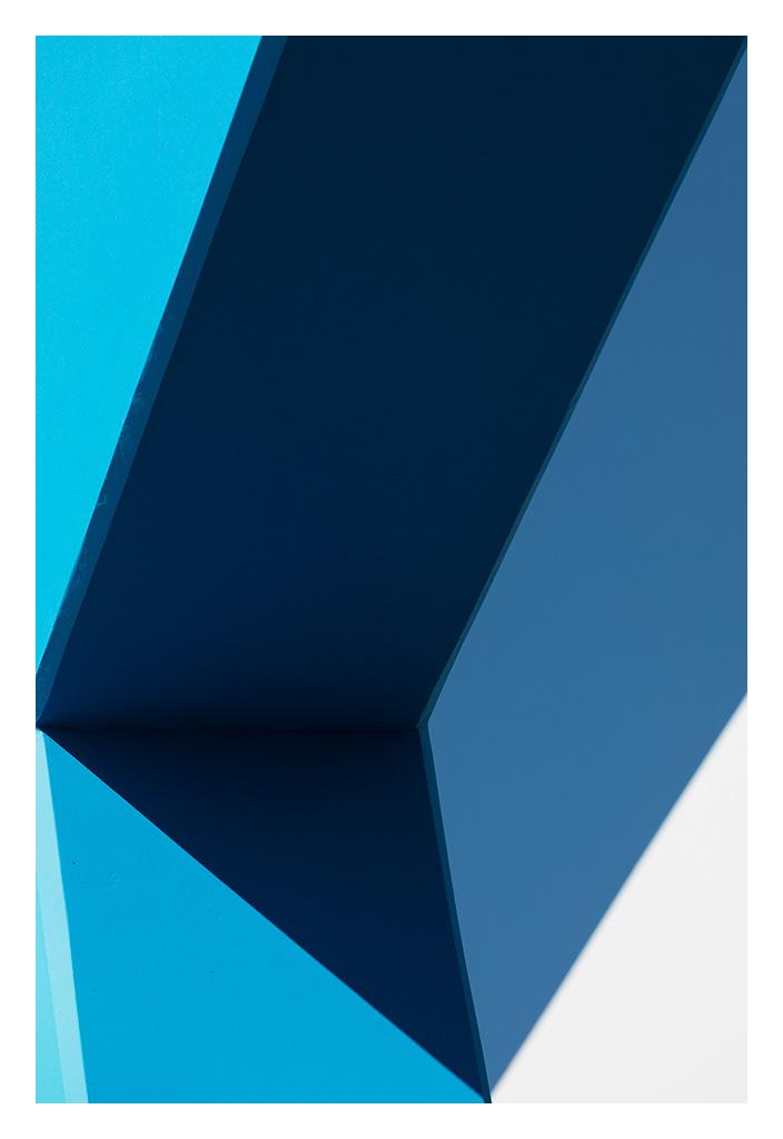 abstract architecture color geometric Minimalism minimalist Photography  southwest