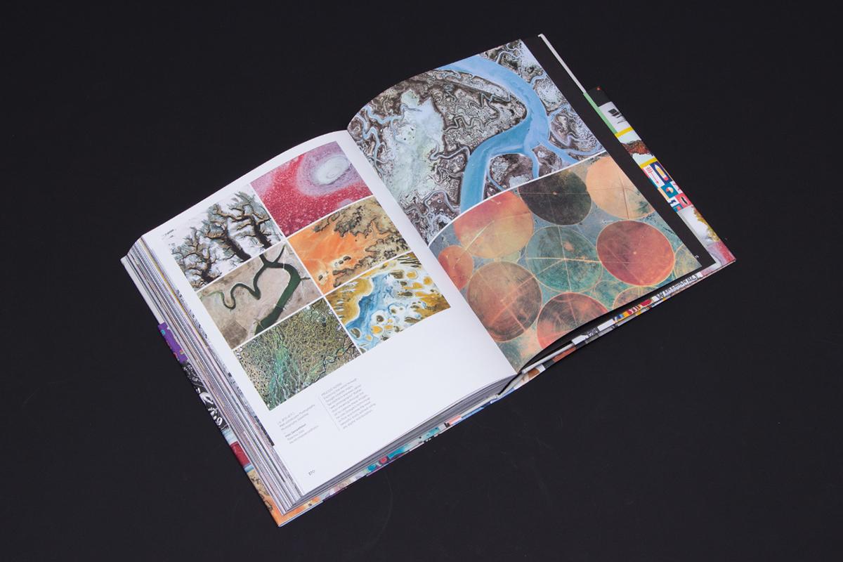 super modified the behance book of creative work pdf