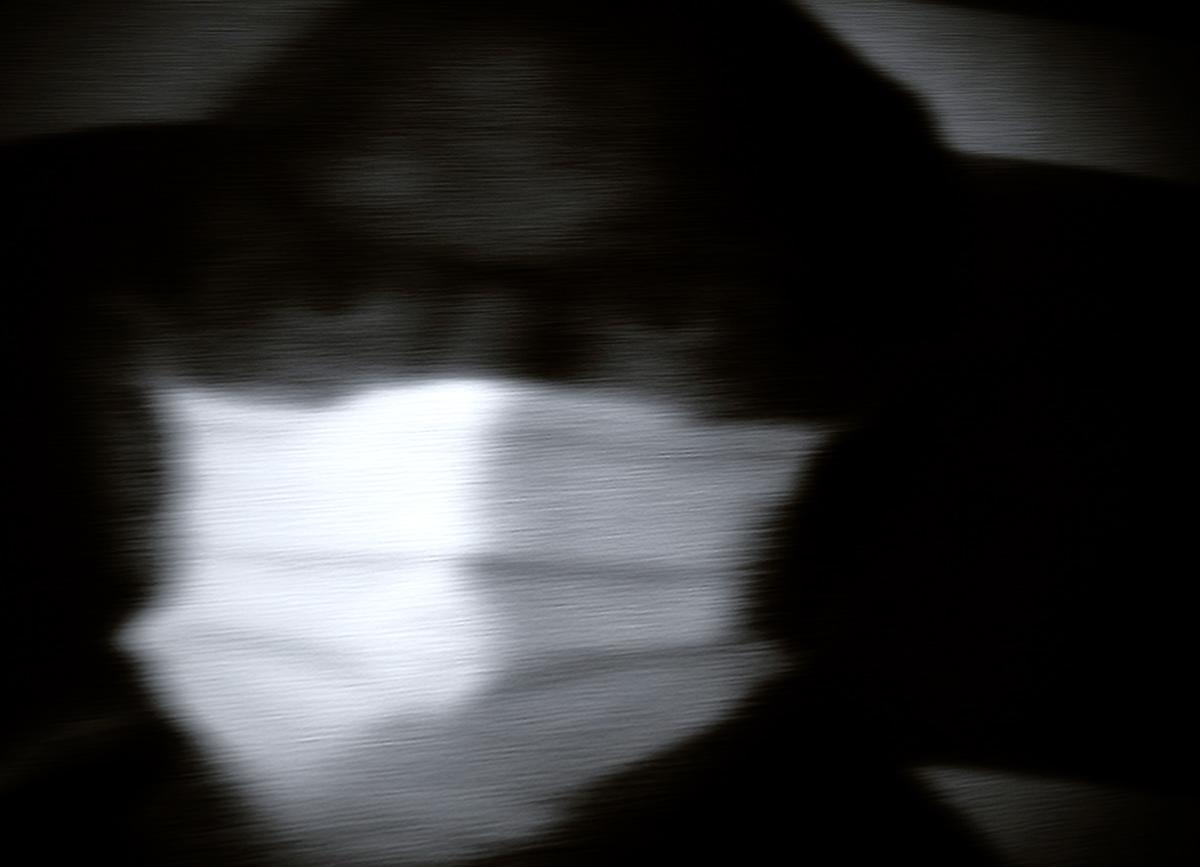 corona virus fotografie perception Photography  Schreiben wahrnehmung writing