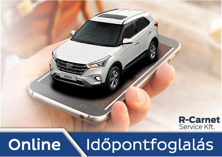 ad ads Auto automotive   car company corporate logo marketing   Website