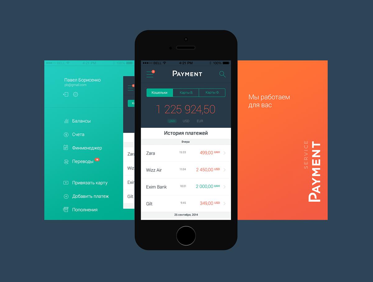design of mobile banking application Find the best mobile app web designs webdesign-inspirationcom is an  inspiration gallery for web designers.