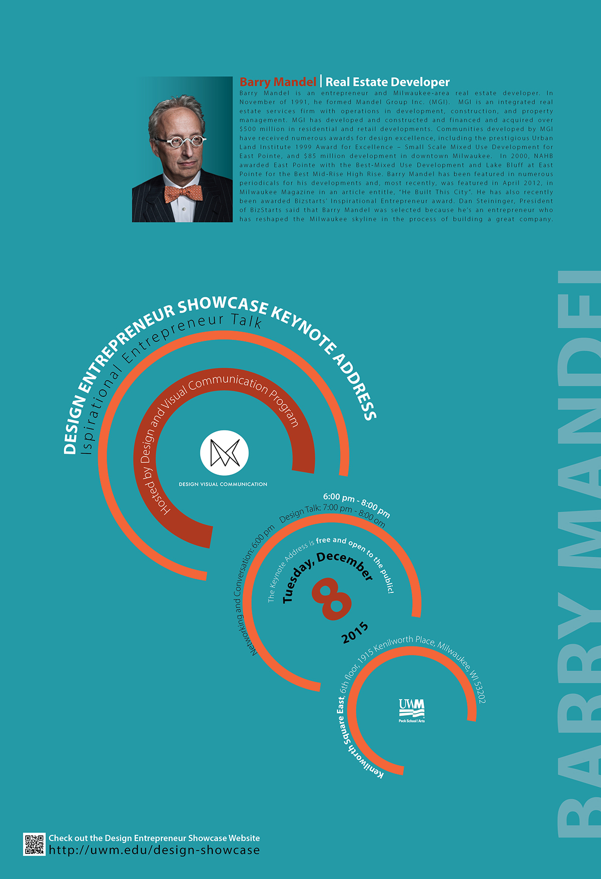 Poster design grid - Poster Design Grid 25