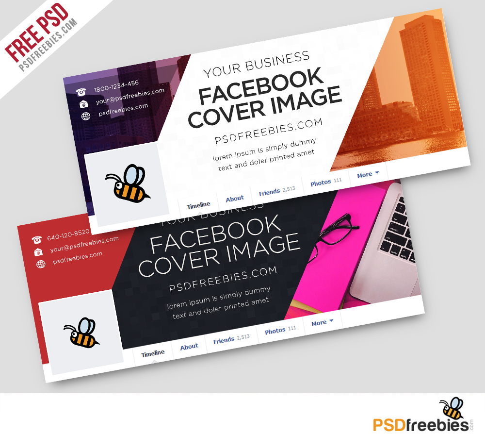 facebook cover page - 1000×809