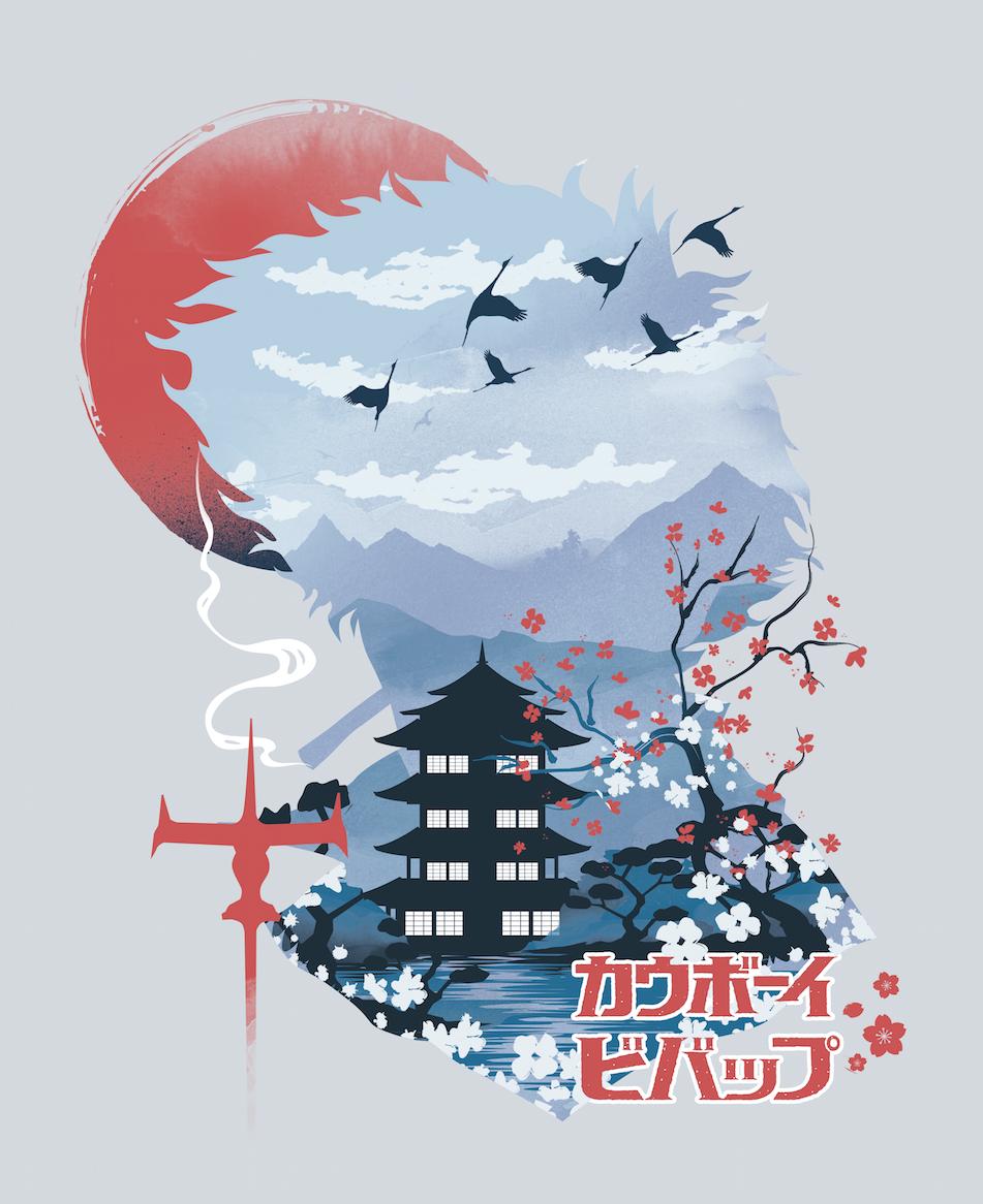 Image may contain: bird, cartoon and illustration