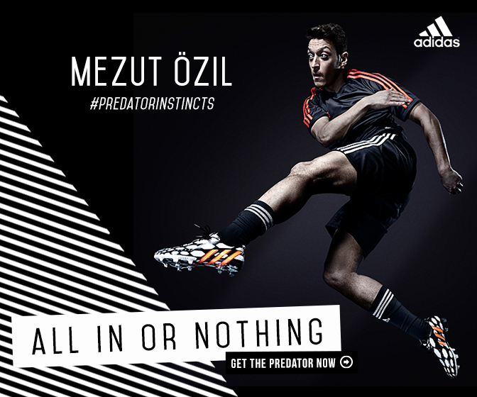 19+ Adidas Ads With Celebrities Background