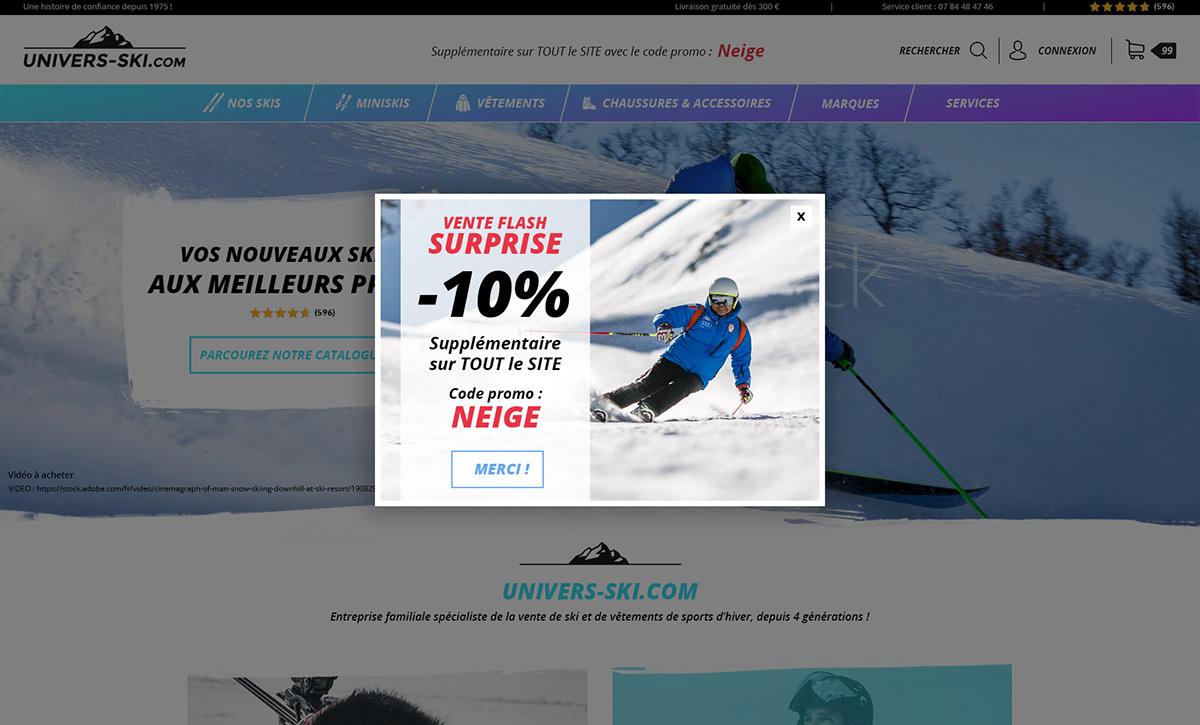 Image may contain: skiing, snowboarding and screenshot