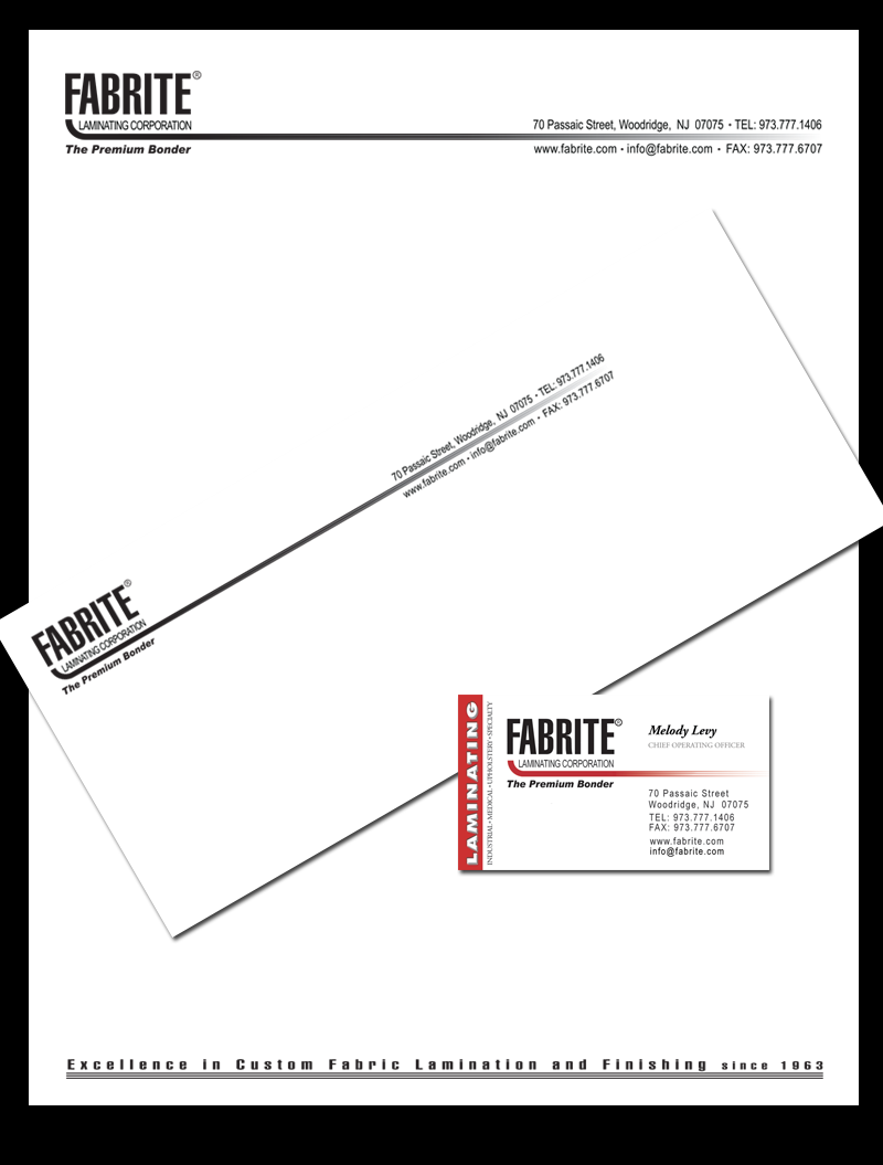 Graphic design on behance examples of letterheads with business cards reheart Image collections