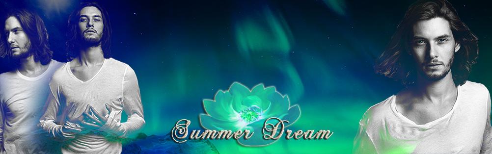 ben barnes summer banner