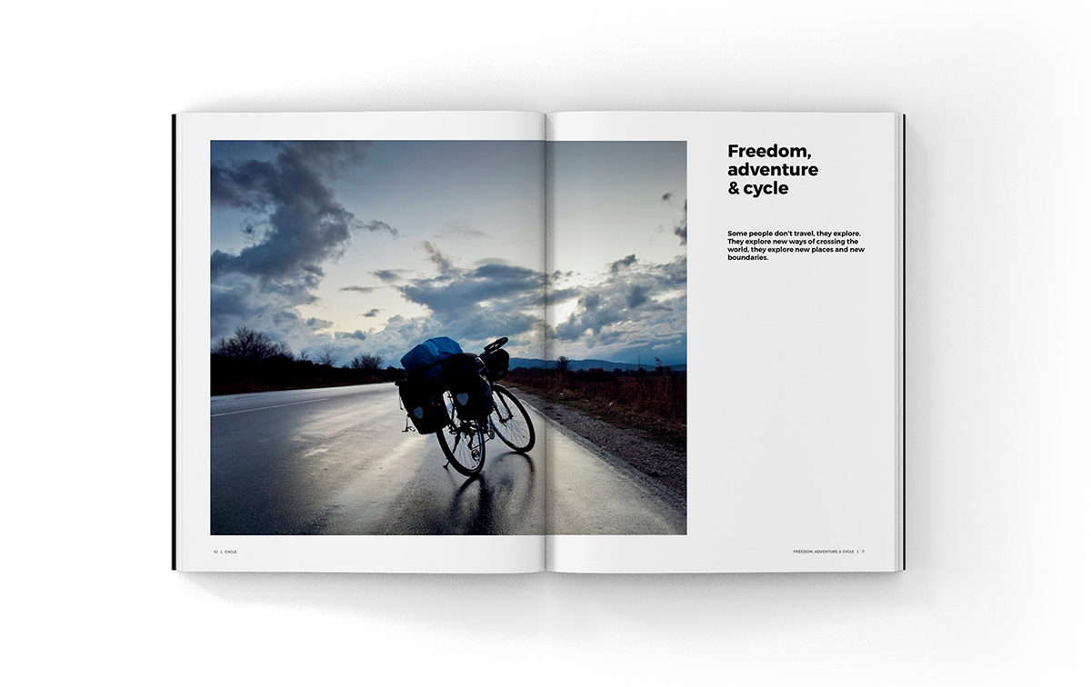editorial design  Diseño editorial graphic design  diseño gráfico typography   tipografia revista magazine art direction  dirección de arte