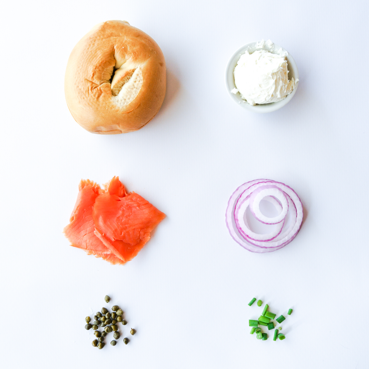bread bakery Food  product food styling instagram local photo