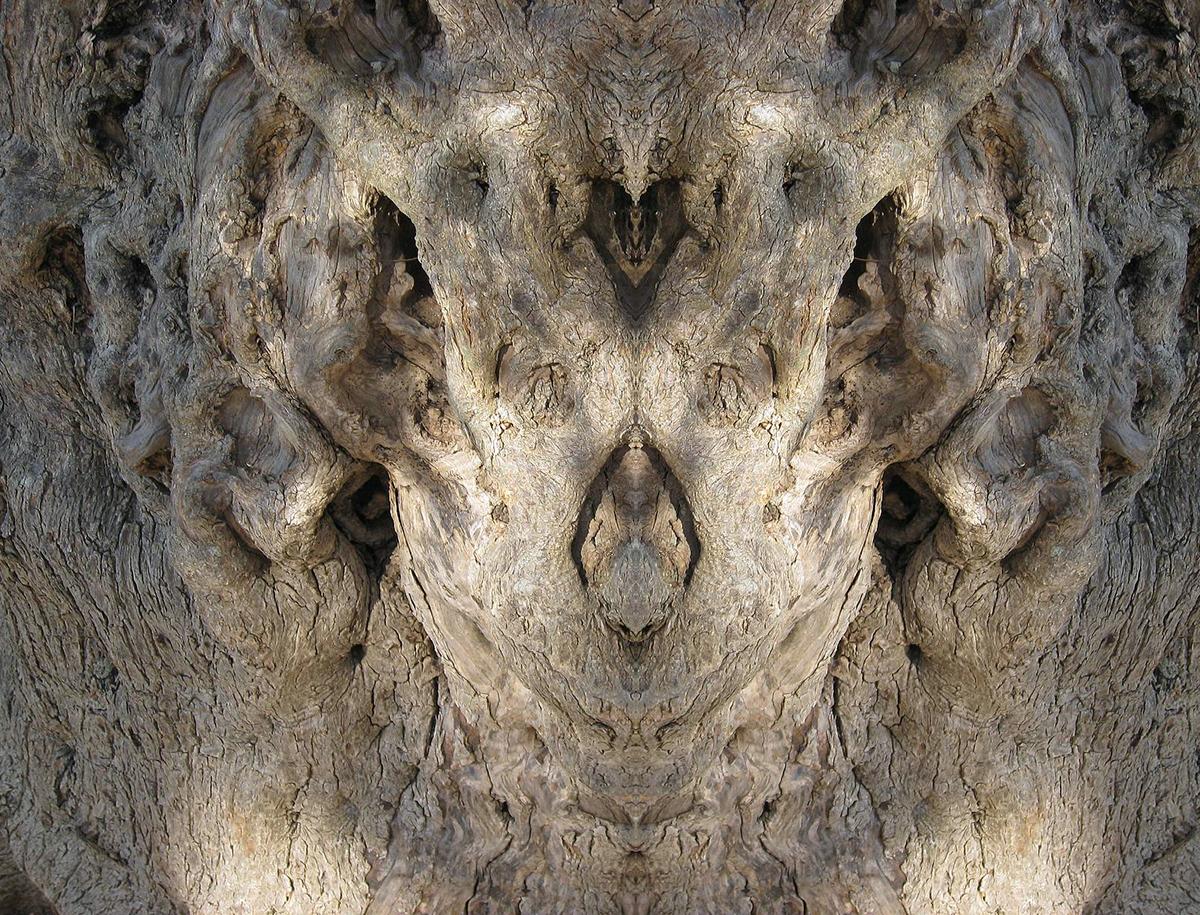 mythology monsters creatures mythical humanoids