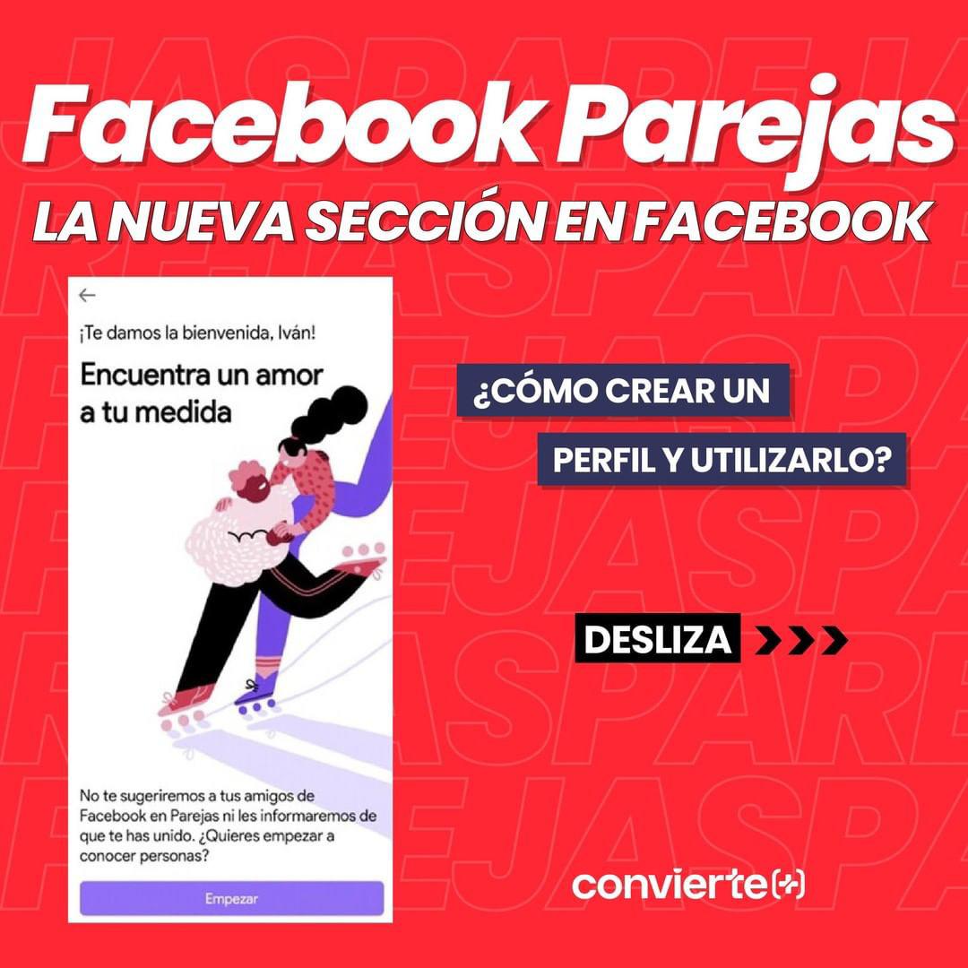 community manager content Content Creator design instagram social media