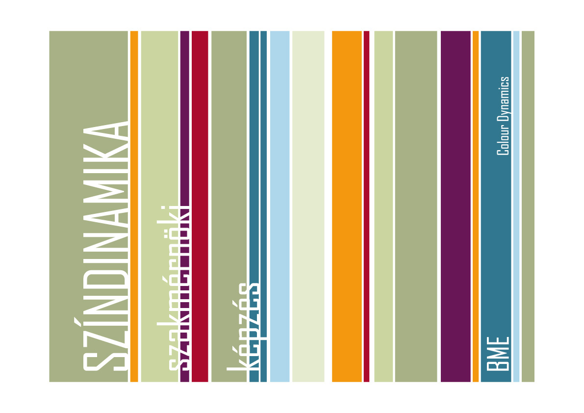 stripes colour color