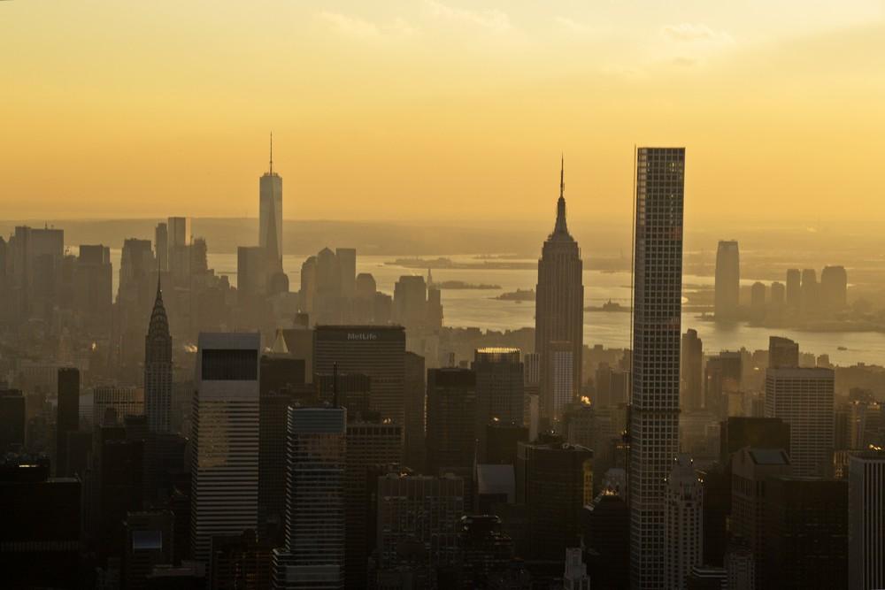 photoshop Nikon tamron new york city nyonair FLYNYON Aerial Photography aerial photos helicopter camera raw Manhattan nyc