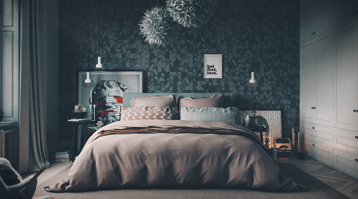 pictures of contemporary bedrooms bedroom quot tell me about the quot for pinwin contest on 16659