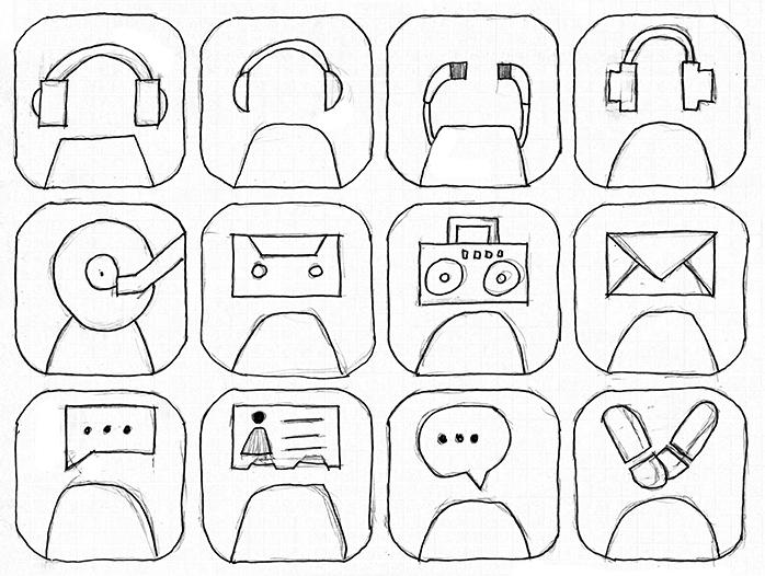 converse icons Website Cibap