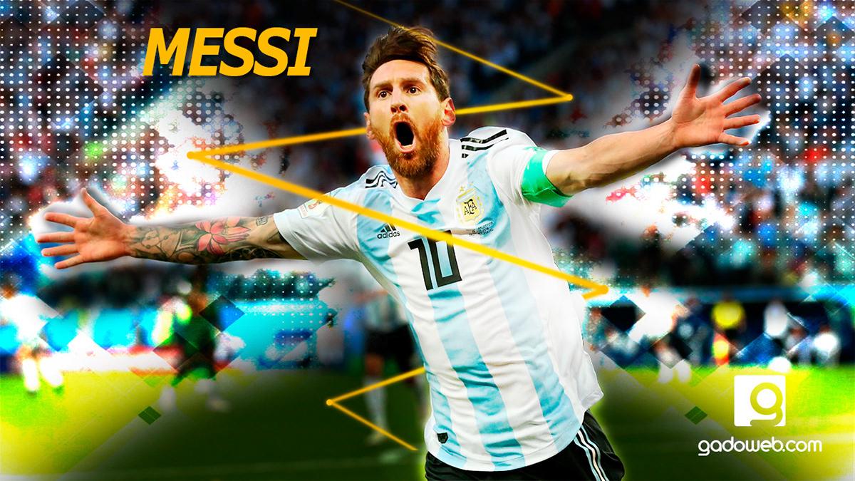 Messi, jugadores, soccer, futbol, argentina, barcelona, photoshop, montejes