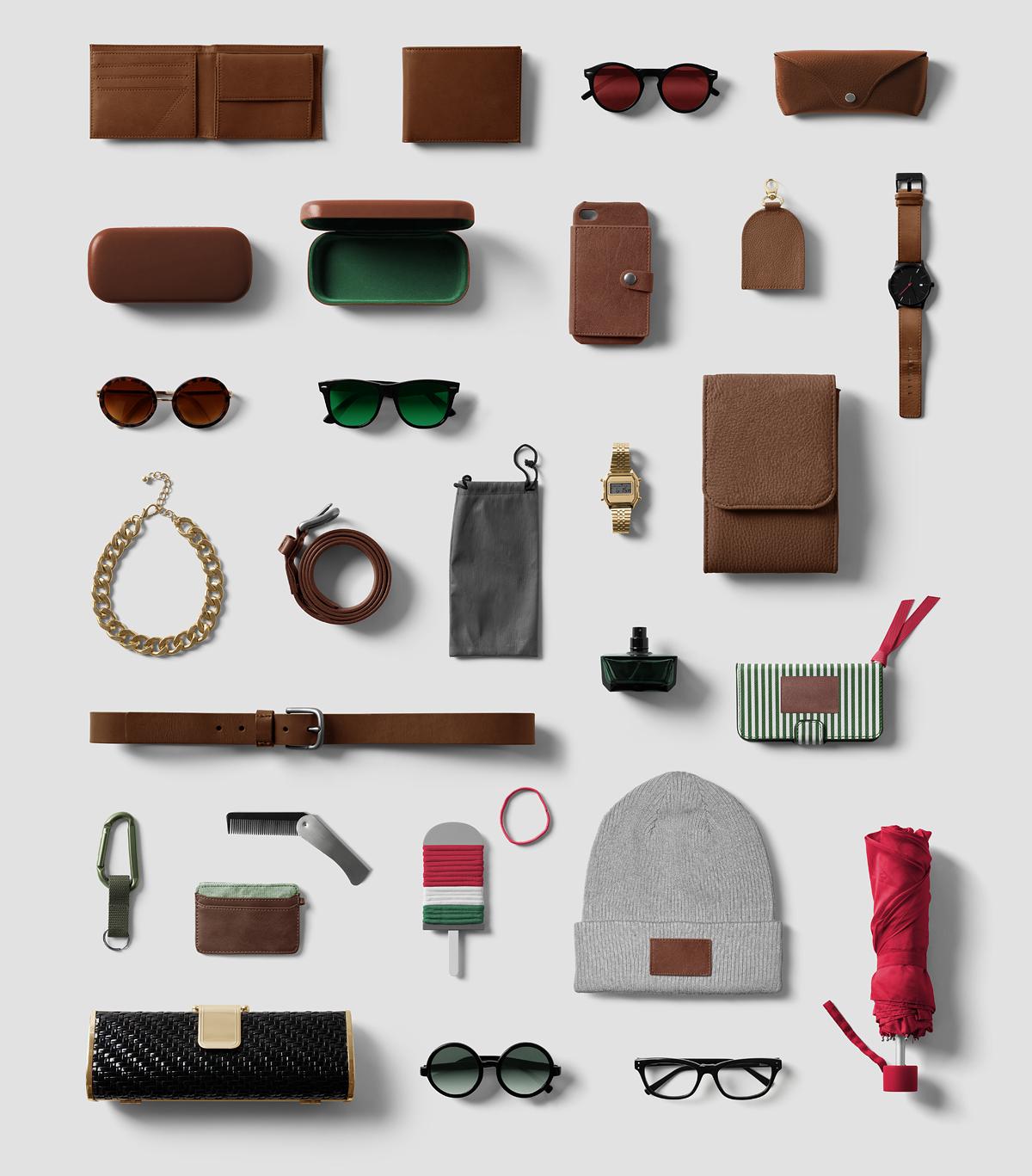 logo identity brand corporate store apparel vintage beauty shop download bundle craft mock up Hipster Stationery