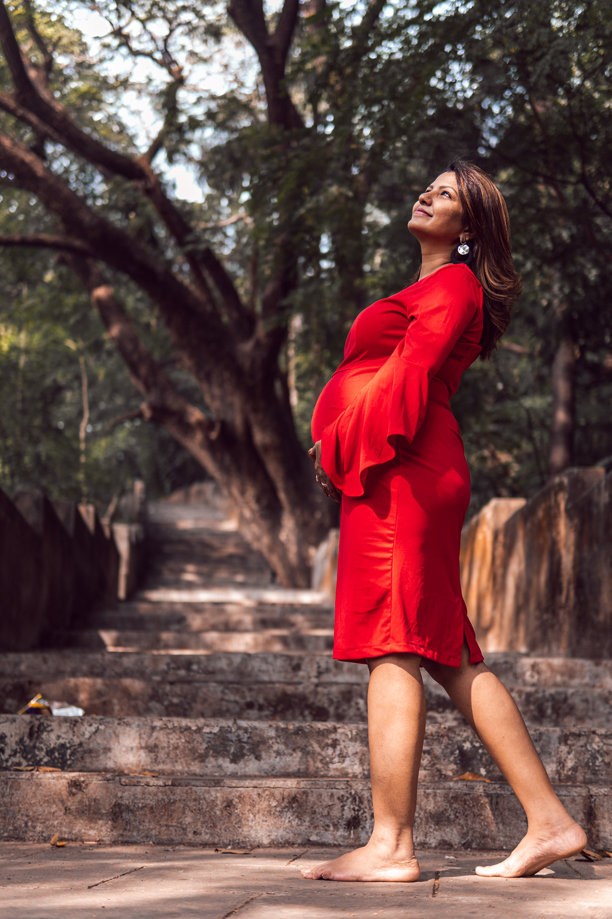 potrait maternity Photography  photoshoot baby couple pregnant