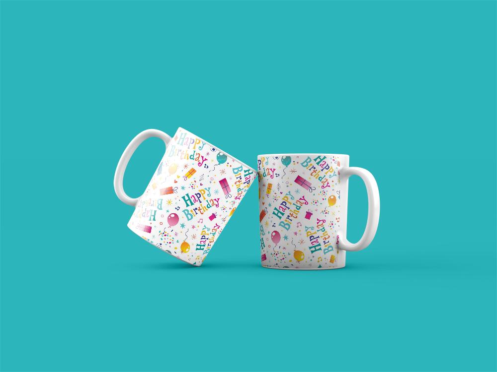 Mug  mug design mug mockup