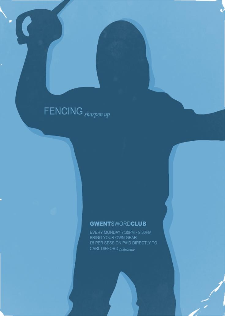 Gwent Sword Club