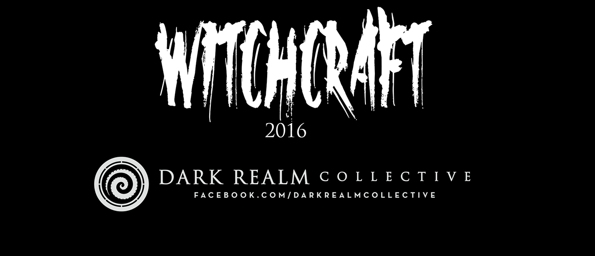 horror,art,darkrealmcollective,dark,creepy,Terror