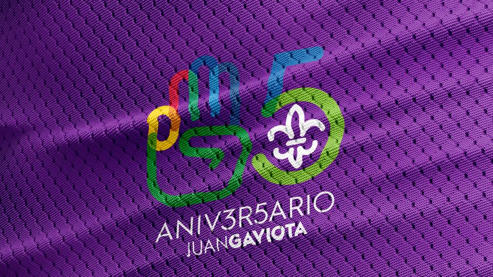 miguel colunga webgrafico aguascalientes scout aniversário