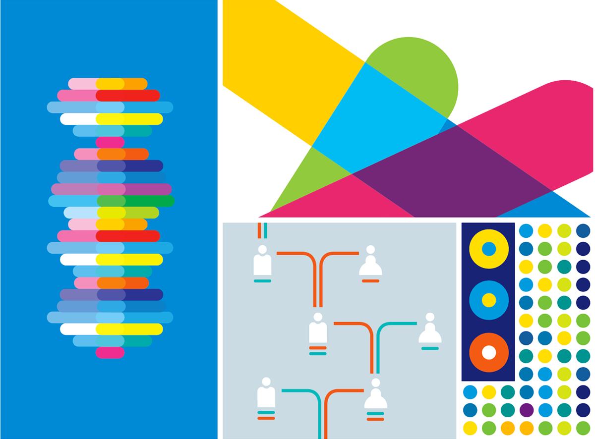 23andMe,metadesign,DNA,Startup,genetics,chromosomes,genome,genetic code