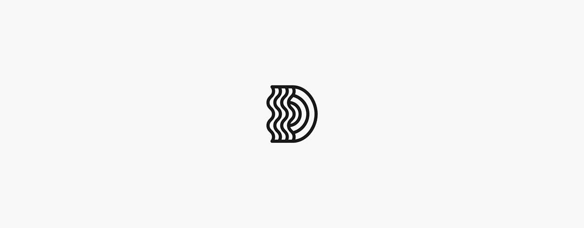 logos Logotype angelos botsis stit athens Greece Icon symbol mark identity logo design&design award pantone angelosbotsis.com