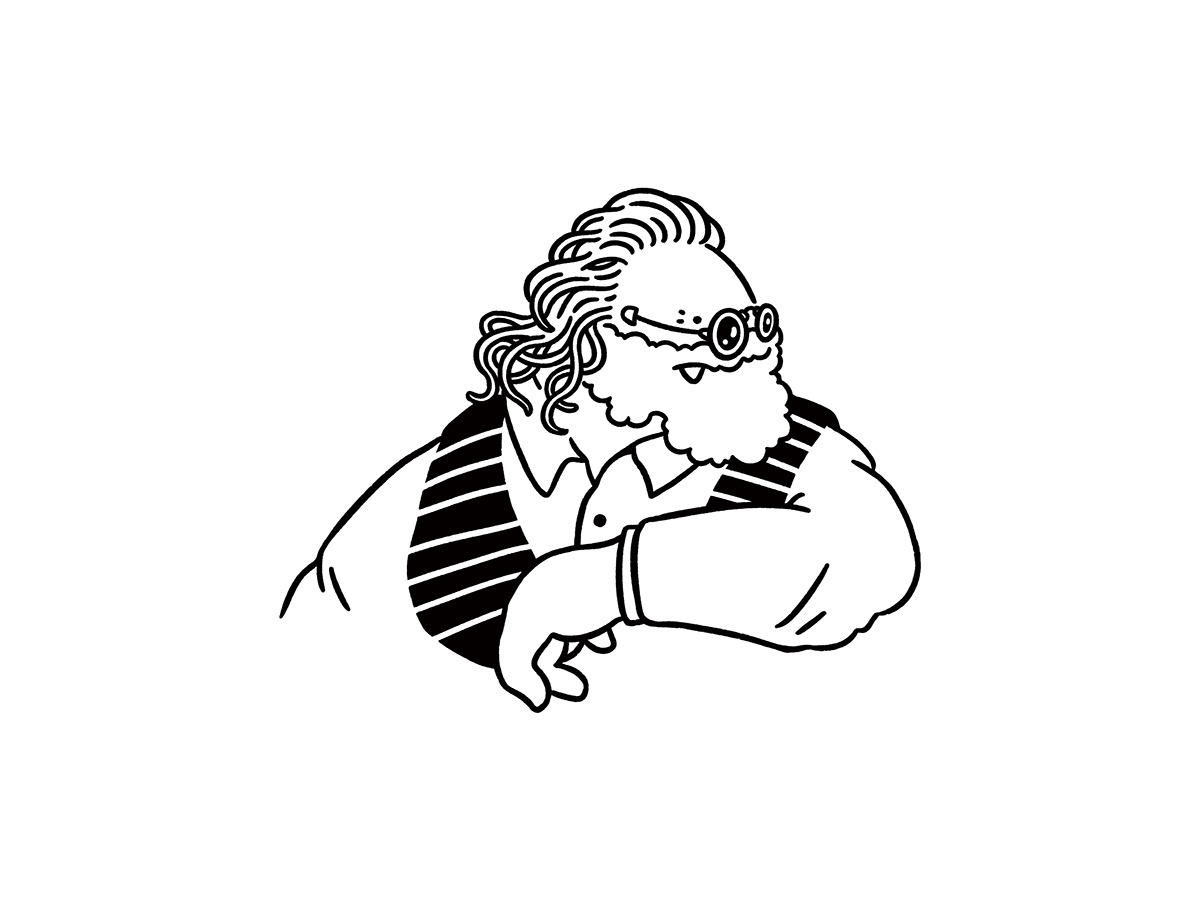 popoland 波寶島 插畫 插圖 繪畫 繪圖 ILLUSTRATION  イラスト 藝術 art