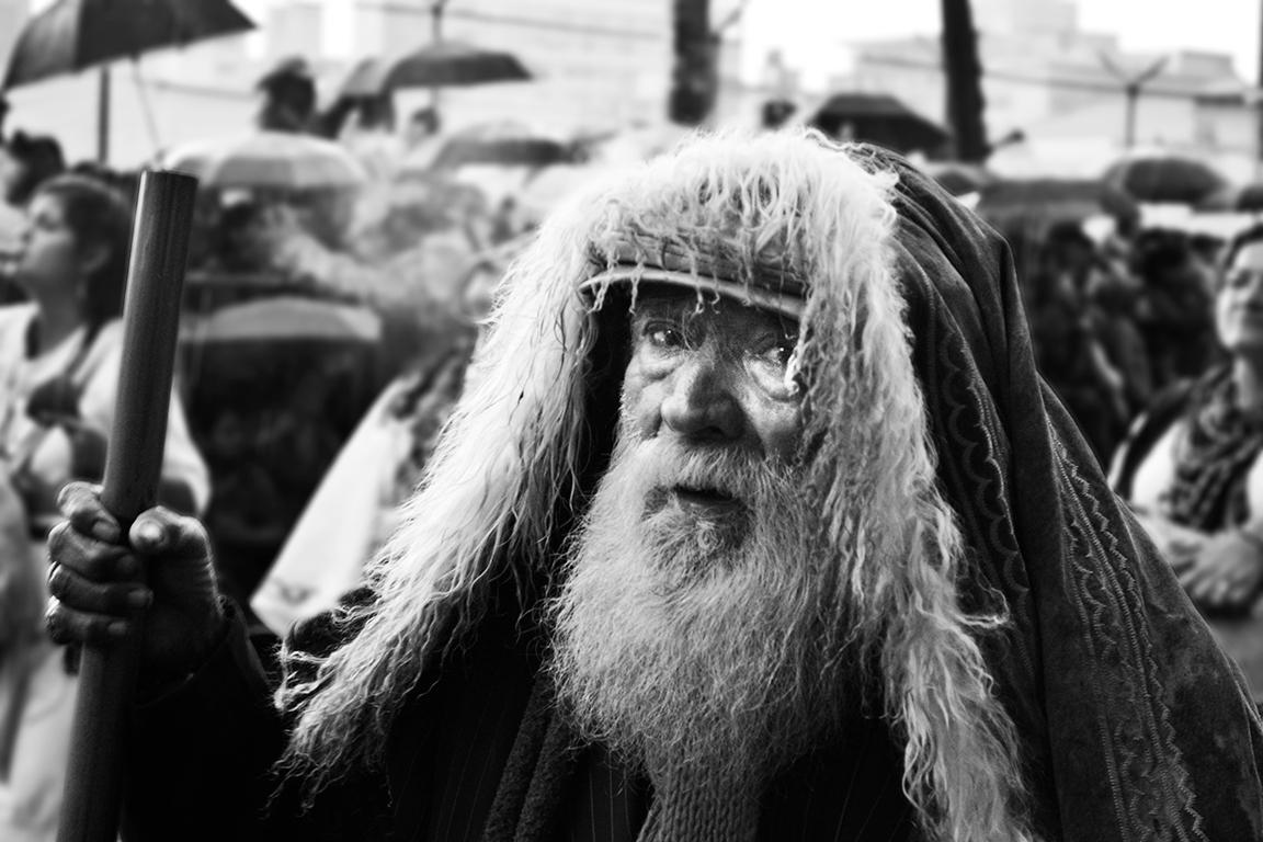 retrato blanco y negro portrait Street Photography  Fotografia