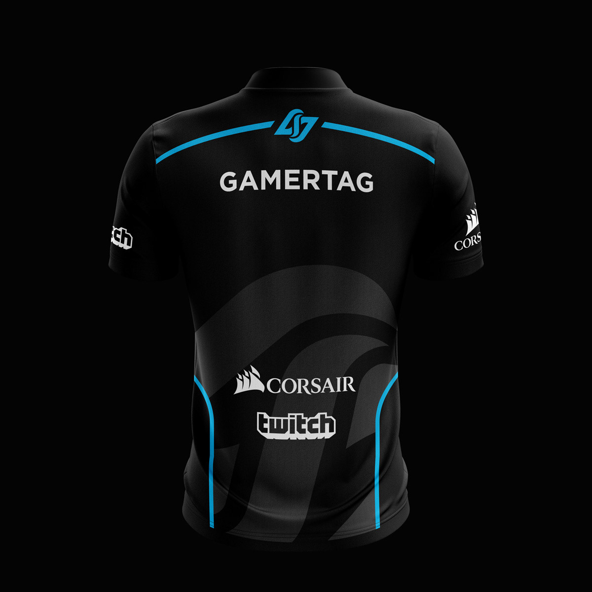 CLG Jersey 2018/2019 on Behance