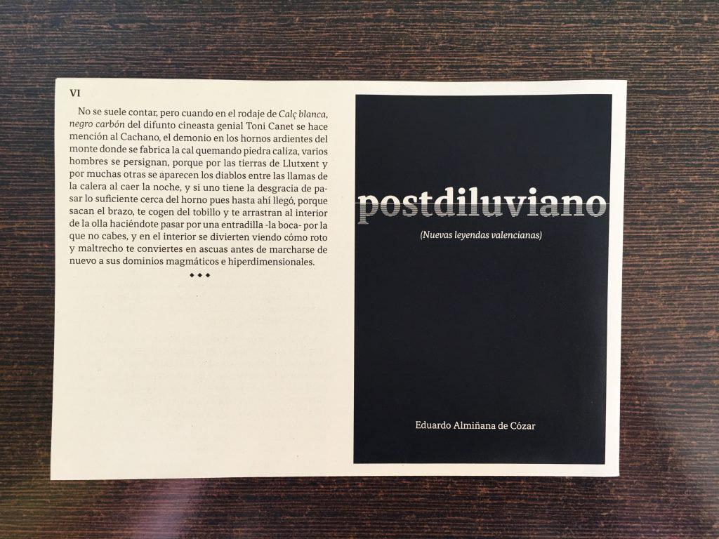 art direction  brand Diseño editorial editorial design  fanzine magazine relatos revista