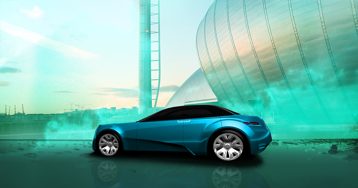 car Space  universe future concept vehicles vehicles concept digital design Backdrops