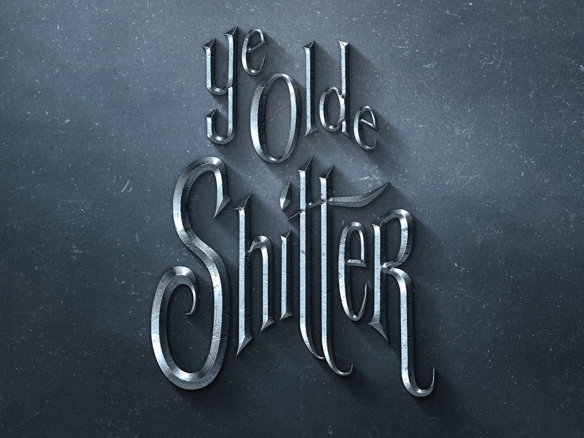 Bathroom Sign Game game of thrones inspired bathroom sign on behance