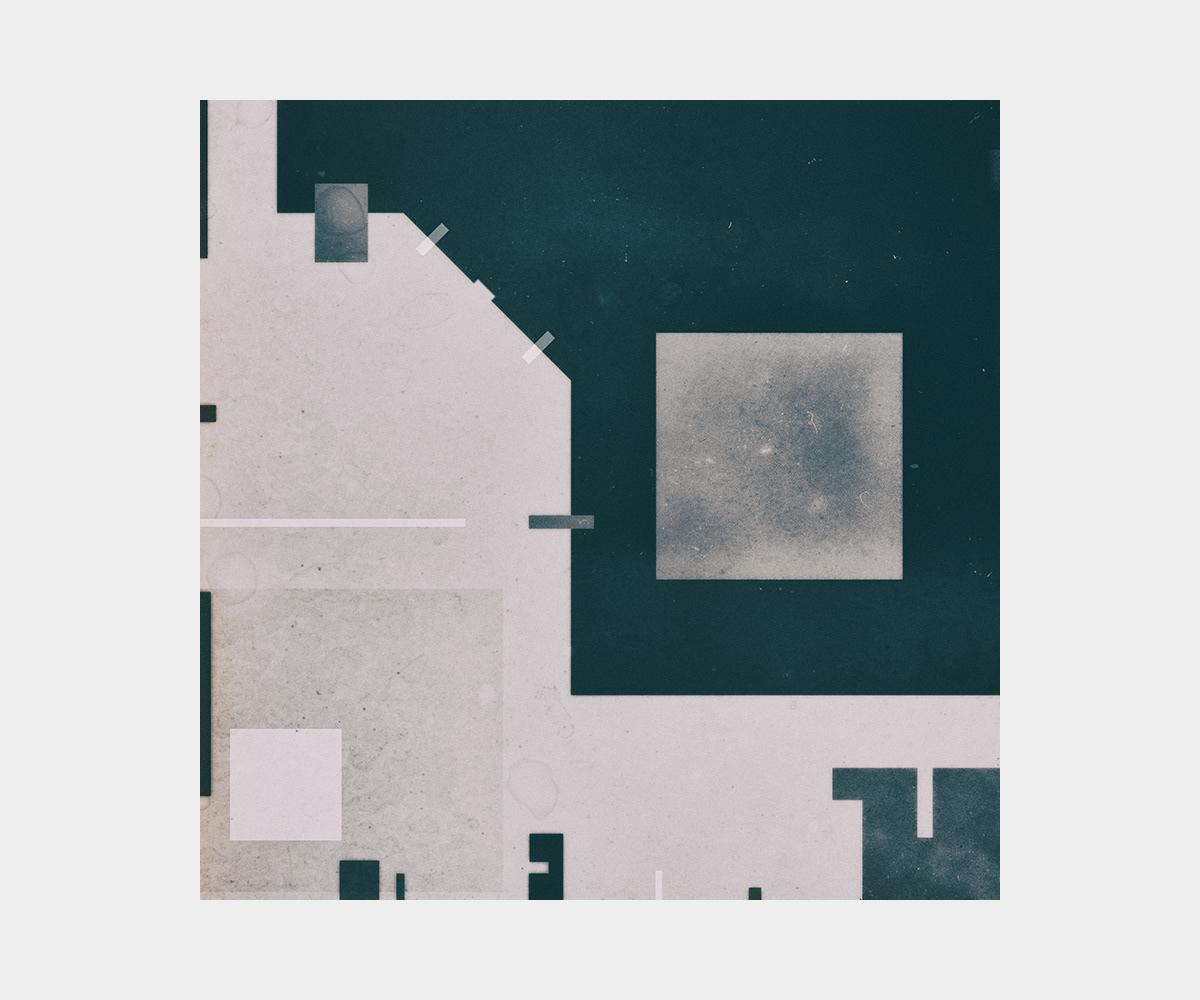 tape Film   layers hard-edge plans maps