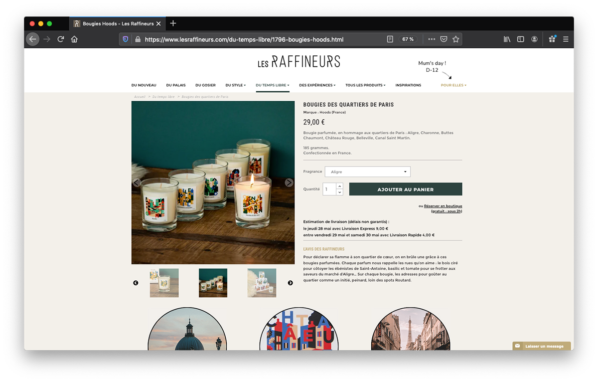 ILLUSTRATION ,Packaging,branding ,design,candles,Drawing ,colorful,fancy,home,decoration