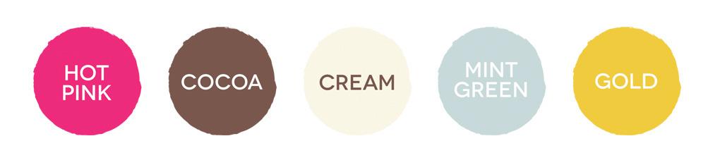lol designs Logo Design Website Design contemporary