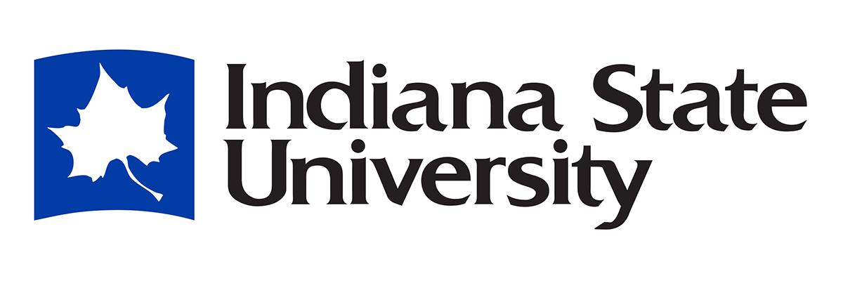 Indiana State University Logo On Behance