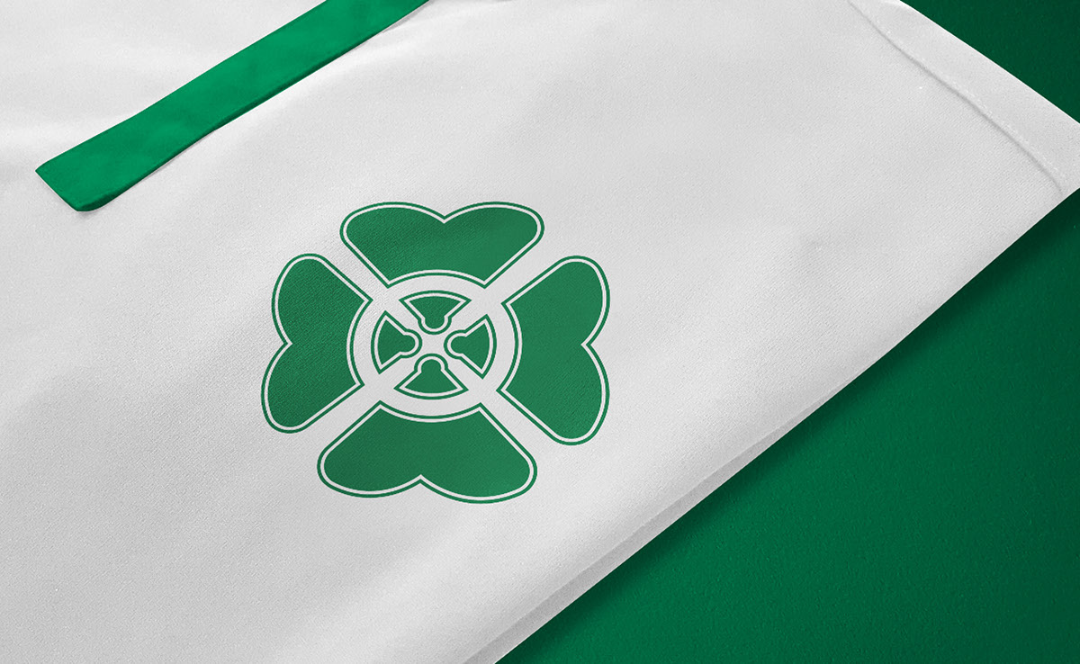 Celtic FC New Balance Away Jersey 18 19 Concept Kit on Behance f0219b8db
